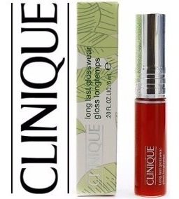 Labial Liquido Clinique Mate Maquillaje Al Mayor