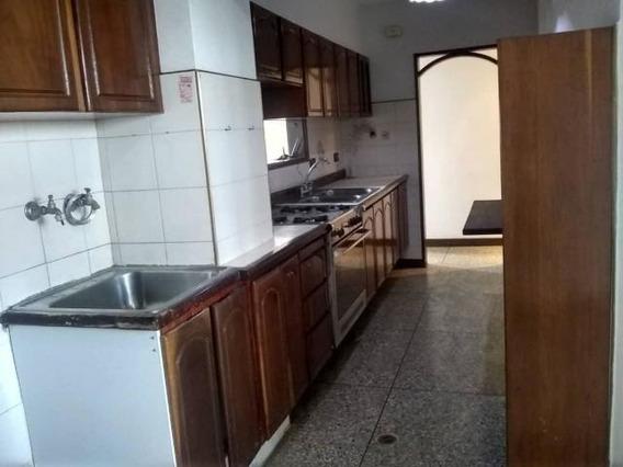 Apartamento En Venta Este Barquisimeto 20-5244 Mf