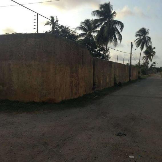 Terreno En Venta En Tucacas 20-9929 Raga