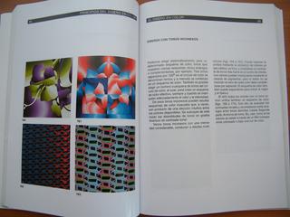 Principios Del Diseño En Color, Wucius Wong