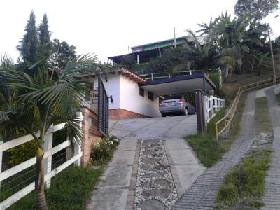 Finca Galicia Rionegro 560 Mt