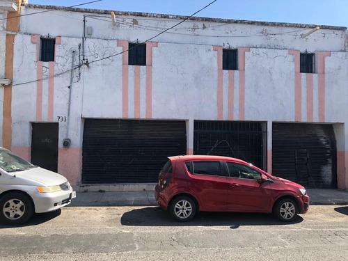 Terreno En Venta Cerca De Mexicaltzingo
