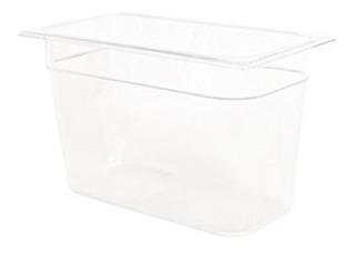 Productos Comerciales De Rubbermaid Cold Food Pan 8 Deep Pan