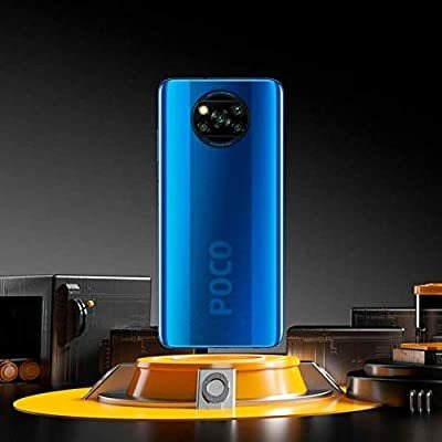 Xiaomi Redmi Poco X3 6/128