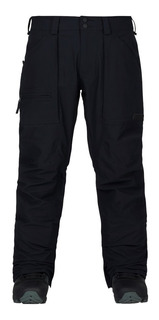 Pantalon Impermeable Snowboard Ski Burton Southside