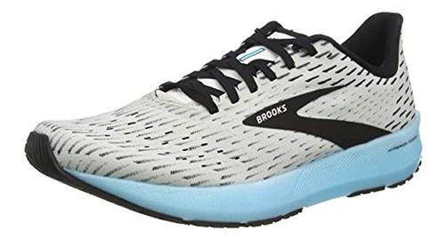 Calzado Para Correr De Carrera Para Hombre Brooks