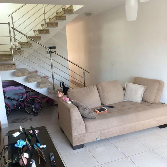 Sobrado Em Jardim Terezópolis, Guarulhos/sp De 151m² 3 Quartos À Venda Por R$ 620.000,00 - So332047