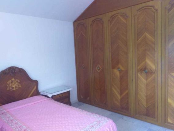 Habitaciones En Renta Para Señoritas Fraccionamiento Animas