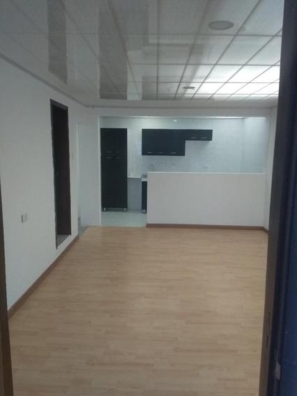 Arriendo Directo Apartamento Monteblanco Bogotá - Cod2502