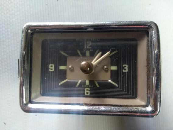 Relógio Painel Vw Kombi Alemã Até 60 Made In Germany