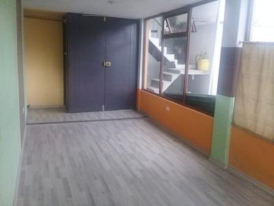 Arriendo Habitación En El Sector Sur De La Ciudad De Quito