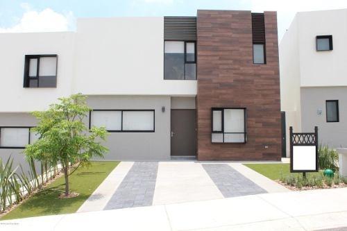 Casa En Venta En Zibata, El Marques, Rah-mx-20-784