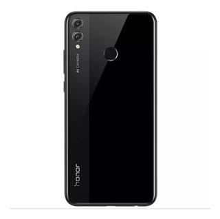 Huawei P30 Lite 295 - Huawei Honor 8x Max 285