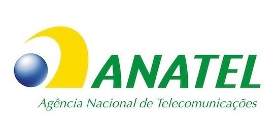 Scm Anatel - Dispensa De Outorga Provedores R$ 300,00