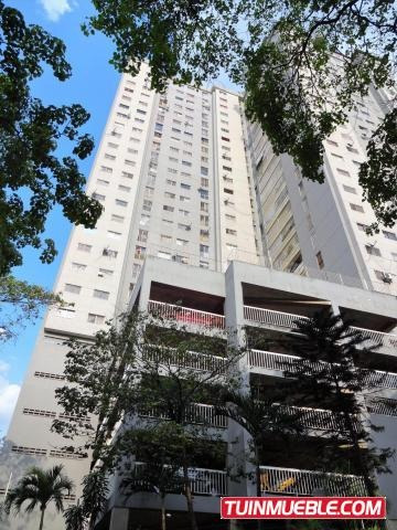 Apartamentos En Venta En El Paraíso Mv #17-8506