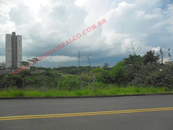 Venda - Terreno - Jardim Dona Judith - Americana - Sp - D1113