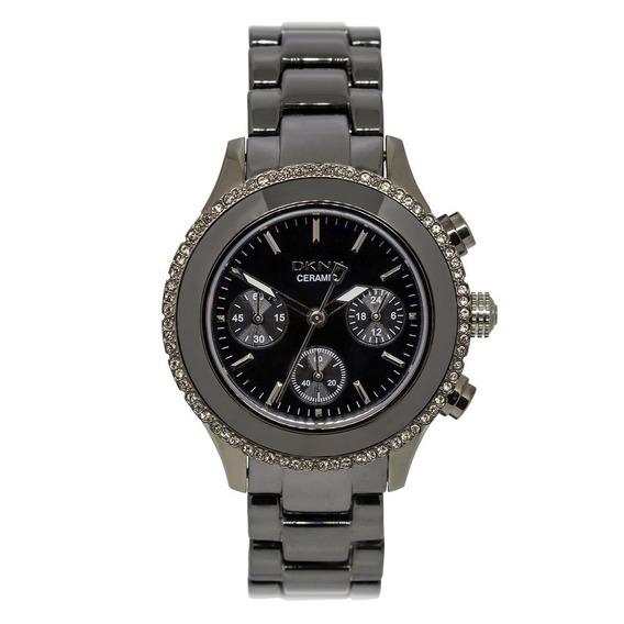 Relógio Dkny 8671