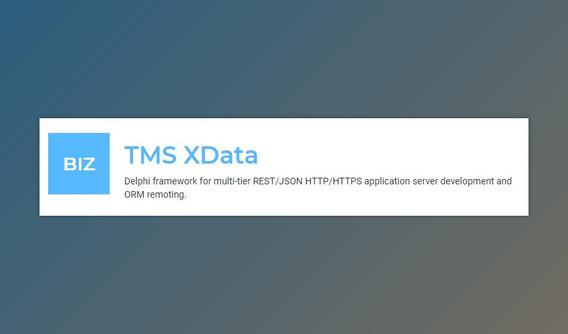 Tms Xdata V4.6.0.1 P/ Xe2-d10.3 Rio Full Source