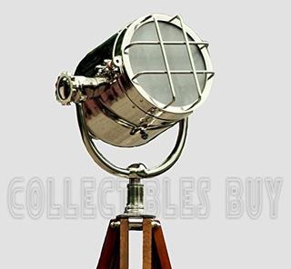 Lámparas De Pie Zfl419 A Collectibles Buy