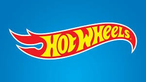 Carritos Hotwheels Hot Wheels Sellados (lote)