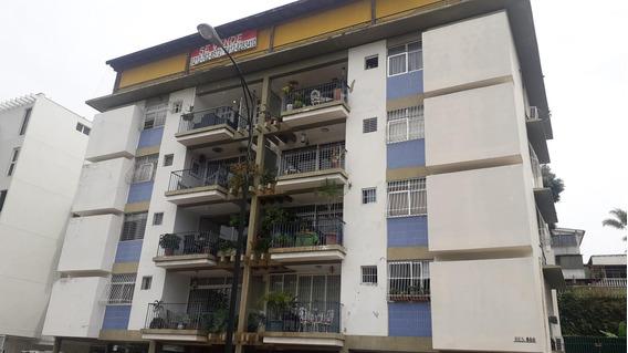 Apartamentos En Venta Código 19-18382 Lv 04142596658