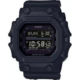 Relógio Casio Digital G Shock Gx56bb Gx56 Militar Nf