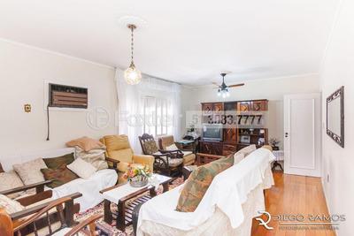 Casa, 4 Dormitórios, 169.98 M², Medianeira - 181430