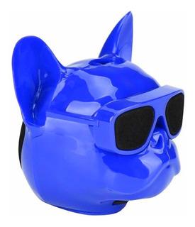 Parlante Bulldog