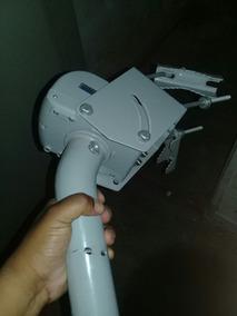 Motor Para Antena Ku Disecq