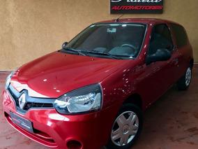 Renault Clio 1.2 Mío Authentique