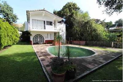 (crm-1404-3031) Venta De Propiedad De 8 Casas Ideal Para Renta Por Airbnb! Col. Tlalte