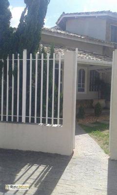 Casa Residencial Para Locação, Barra, Macaé. - Ca0308