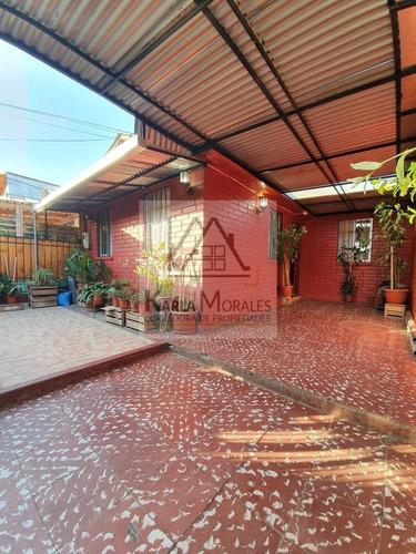 Imagen 1 de 19 de Excelente Oportunidad, Villa Las Flores.