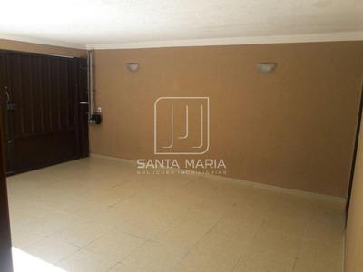 Casa (térrea(o) Na Rua) 2 Dormitórios/suite, Cozinha Planejada - 57563ve