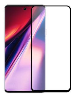 Película Coverage Color Samsung Galaxy A90 - Gorila Shield