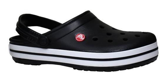 Crocs Crocband Unisex Originales Rc Deportes
