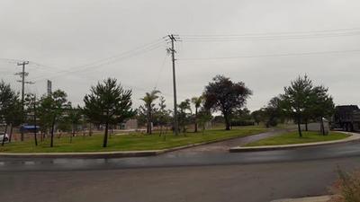 Ciudad Maderas Terreno En Venta O Renta