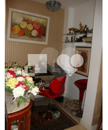 Apartamento-porto Alegre-independência   Ref.: 28-im425071 - 28-im425071