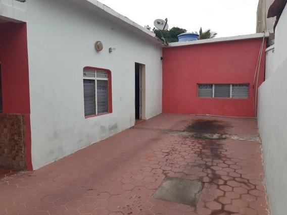Casa Venta 23 De Enero Lara 19-16495 J&m Rentahouse