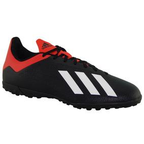 2601931c7d Chuteira Society Adidas - Chuteiras Adidas de Grama sintética para ...