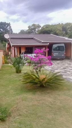 Casa - Residencial - 147629