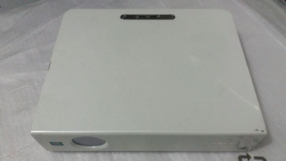 Peças E Partes Projetor Sony Vpl Cs5