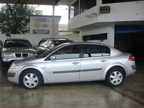 Renault Megane 2.0 5p Expression At