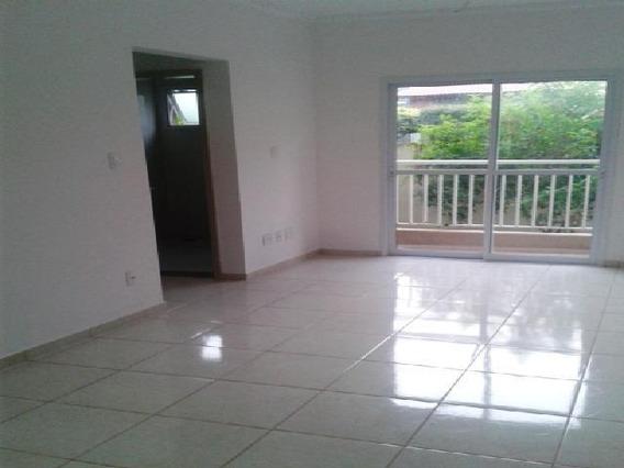 Apartamento Em Jardim Novo Horizonte, Indaiatuba/sp De 54m² 2 Quartos À Venda Por R$ 240.000,00 - Ap208917