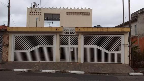 Casas - Com Suíte - 916