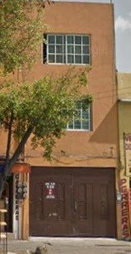 Local Comercial En Renta En Santa Rosa, Gustavo A. Madero, Cdmx