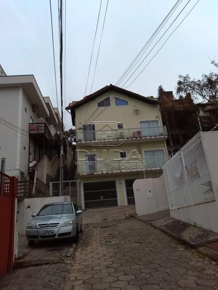 Kitnet - Carvoeira - Ref: 29377 - L-29375