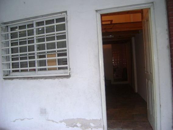 Pasaje Danel 1400 Ph 2 Ambientes C/terraza Boedo