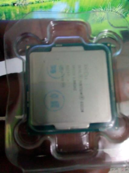 Processador Intel Pentium Dual Core Socket 1150 G3220 3.0ghz