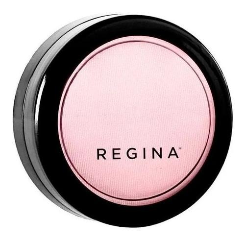 Rubor Regina